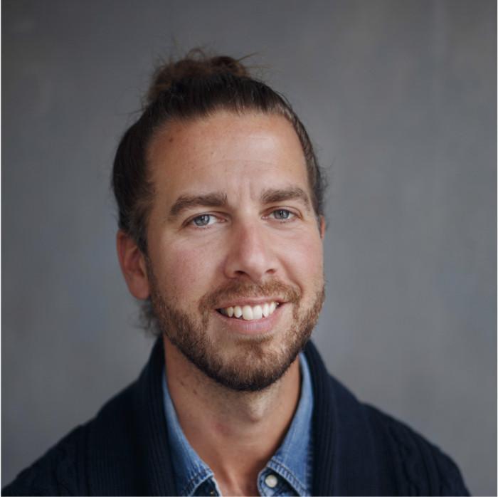 Merijn Roubroeks
