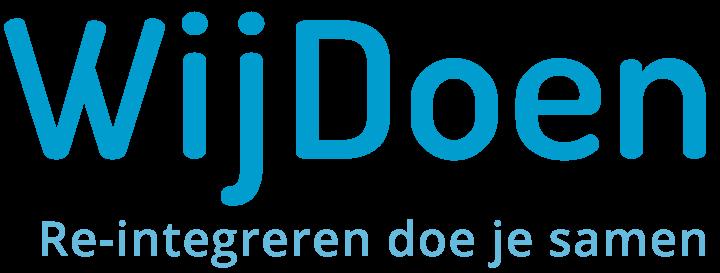 WijDoen
