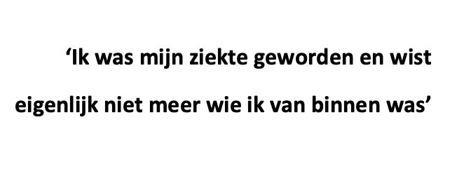 quote Inge