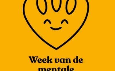 Week-van-de-mentale-gezondheid-Web-400x400-c-default